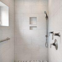 Wilmington Bath Remodel